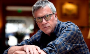 Todd Haynes: 'It's naive to think we're going to get rid of capitalism, but that doesn't mean you don't call these things out'