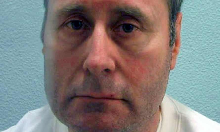 Police fear there may have been 100 victims of John Worboys.