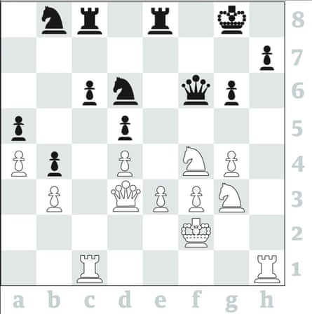 Chess Kirsan Ilyumzhinov Appears Set To Quit Fide Presidential