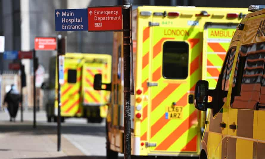 The NHS faces having to cut services without an extra £10bn budget boost.