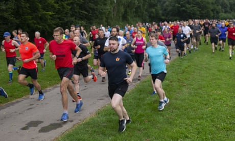 Anti-obesity scheme to offer voucher rewards for healthy living