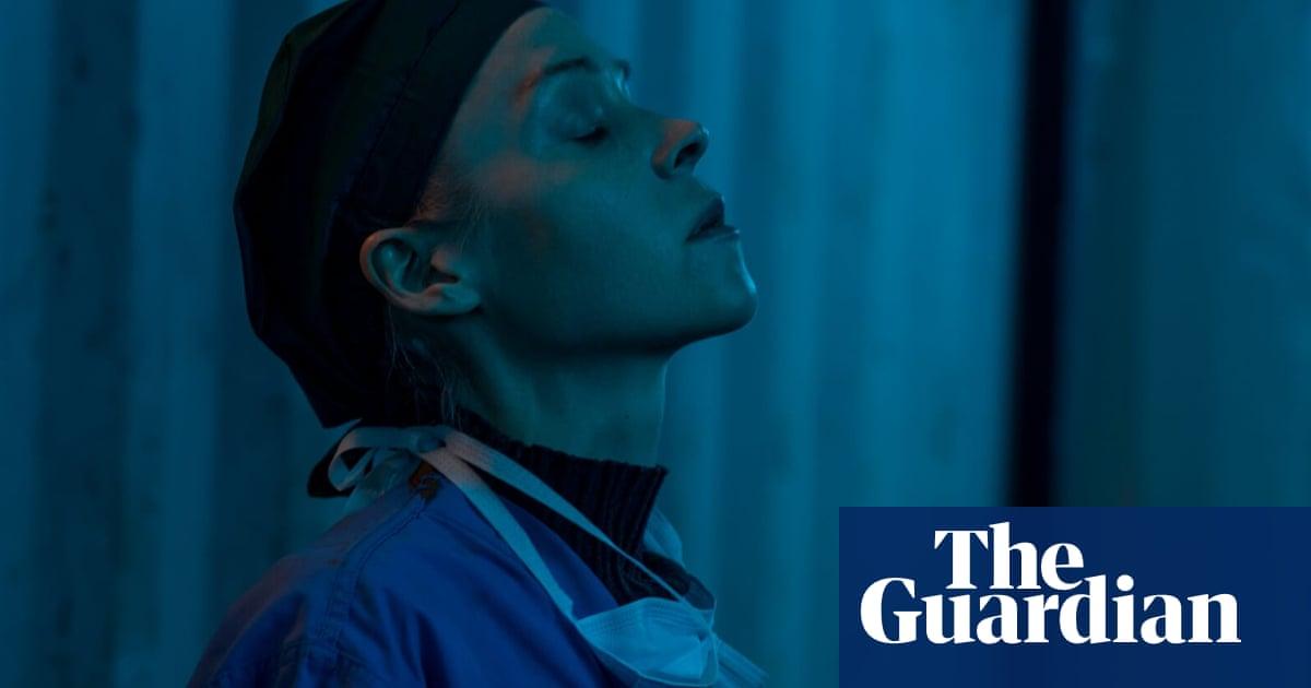 Black Medicine review – crime drama left flatlining by a botched script