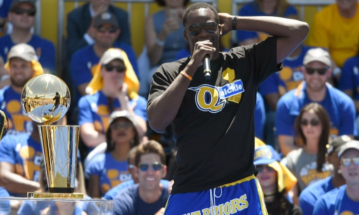 best service a1983 26e25 Draymond Green interview: 'There is definitely a rivalry ...