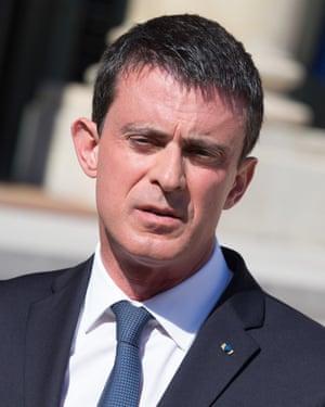 Valls.