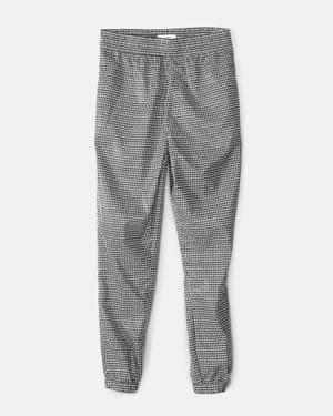 Trousers £80 wesc.com