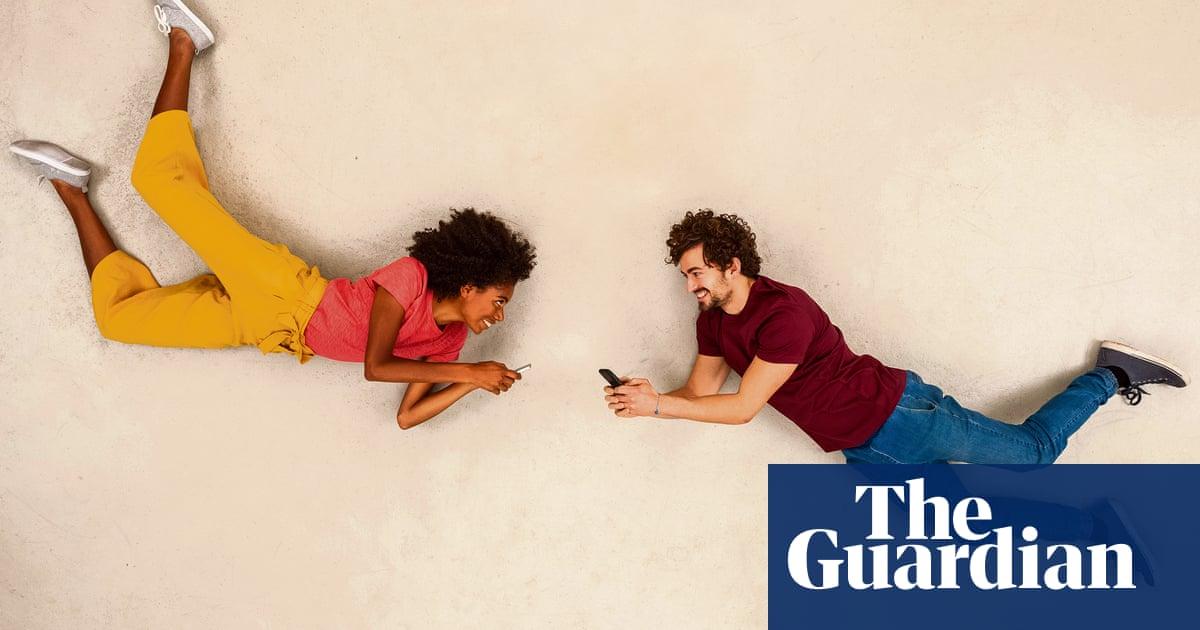 dating app i vårdinge