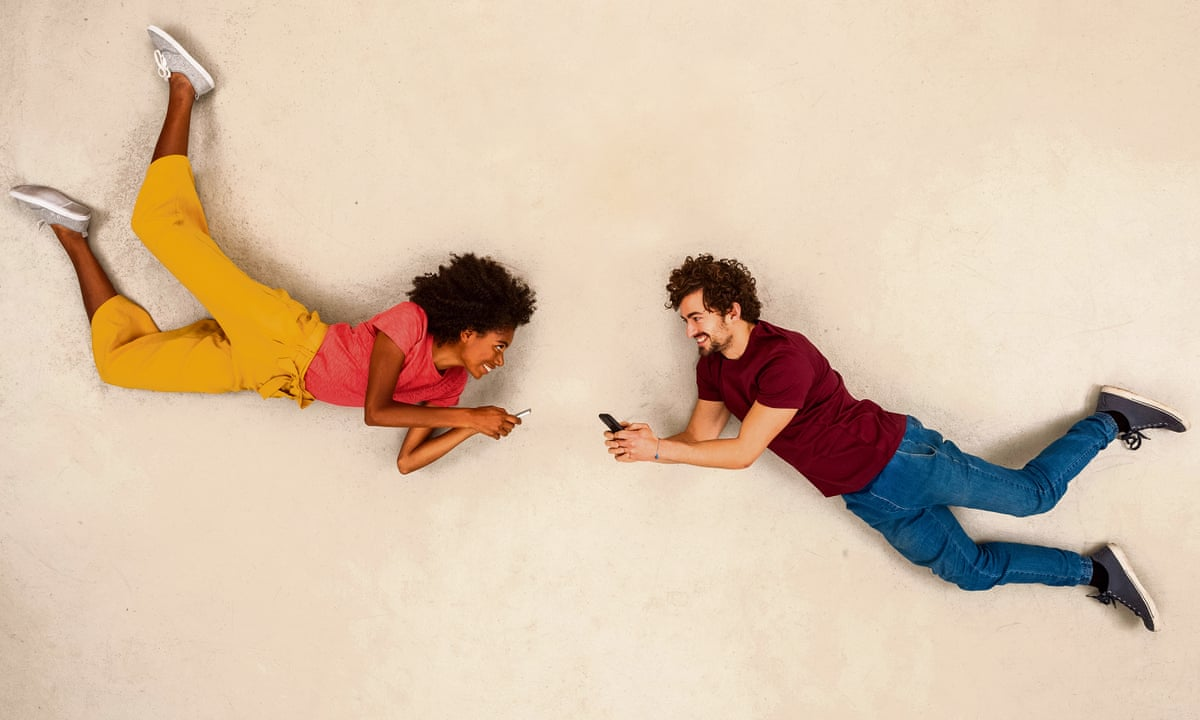 venituri online de dating app)