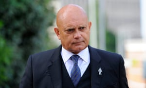 Ray Wilkins's wife, Jackie, said her husband would undergo further scans on Tuesday in south London.