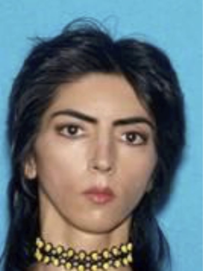 Youtube Hq Shooting Police Identify Woman Who Opened Fire