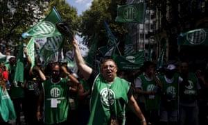 Argentina lawsuit defaulted bonds deal