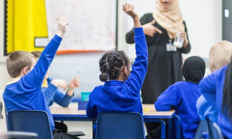 teachers to be offered years paid sabbatical to improve retention