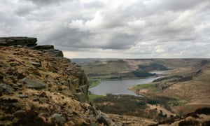 The mystery of Saddleworth Moor: who was 'Neil Dovestone'? | UK news
