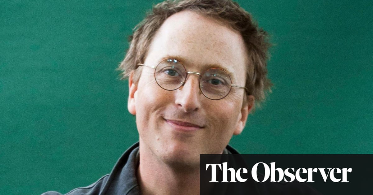 The Psychopath Test by Jon Ronson – review | Books | The Guardian