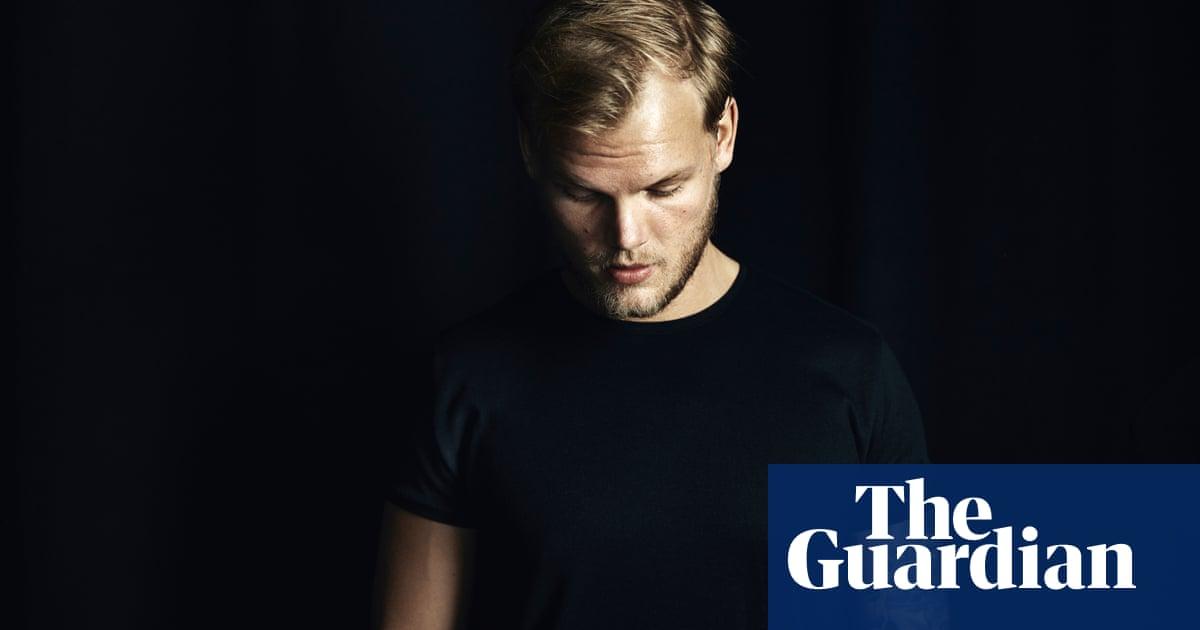 It will kill me' – behind the devastating Avicii documentary | Music