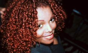 The Velvet Rope: how Janet Jackson inspired a whole