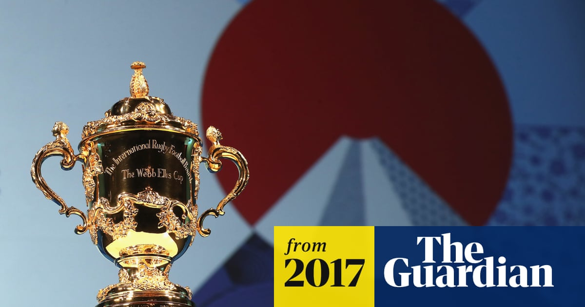 England face Tonga in their opening fixture of 2019 Rugby