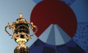 England face Tonga in their opening fixture of 2019 Rugby World Cup