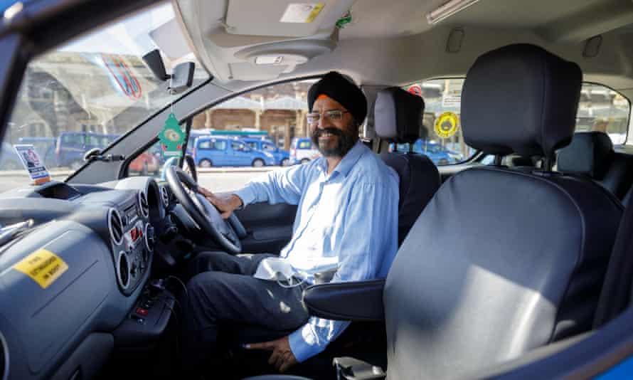 Dilawer Singh