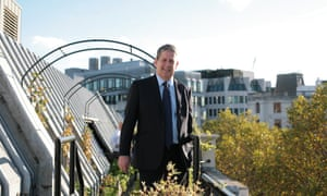 Coutts's CEO Peter Flavel says the 325-year-old bank will treat eGamers in the same way as professional sports people.