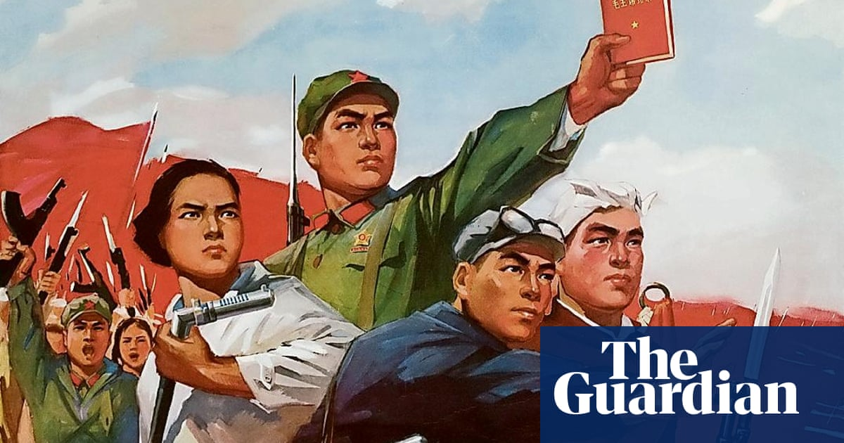 the great proletarian cultural revolution Mao zedong and the great proletarian cultural revolution see also the mao zedong timelinefor more background information on the cultural revolution, see also the instructor's introduction in the exeas unit china's cultural revolution.