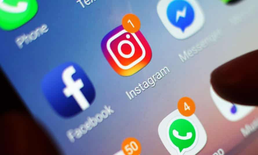 Leaked documents showed that among teenagers who had suicidal thoughts, 13% of British users and 6% of US users traced the desire to kill themselves to Instagram.