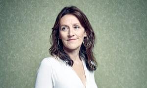 Lorna Martin