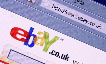 Amazon And Ebay To Be Held Liable For Vat Fraud By Sellers Budget 2016 The Guardian