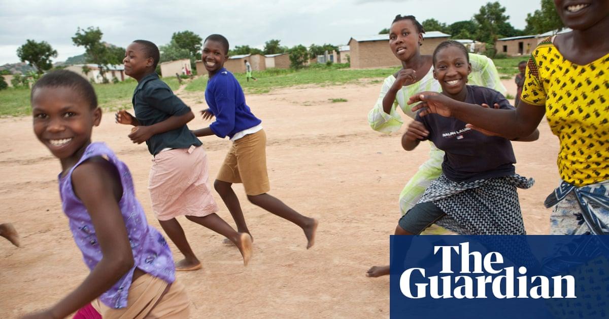 World Bank pulls $300m Tanzania loan over pregnant schoolgirl ban