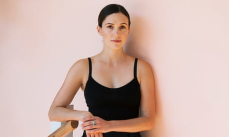 'The people's yogi': how Adriene Mishler became a YouTube phenomenon