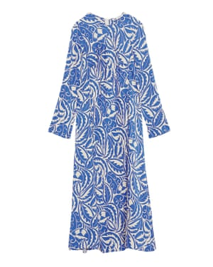 fa26ee88181 Dressed for success  the 10 best women s dresses for spring – in ...