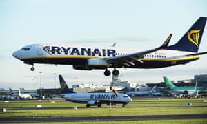 Ryanair pilots have received an apology from Michael O'Leary.
