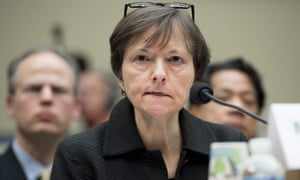 Susan Hedman said she learned that Flint's water wasn't being treated on 30 June 2015 and agreed to a plan with Michigan within three weeks to remedy this, to no avail.
