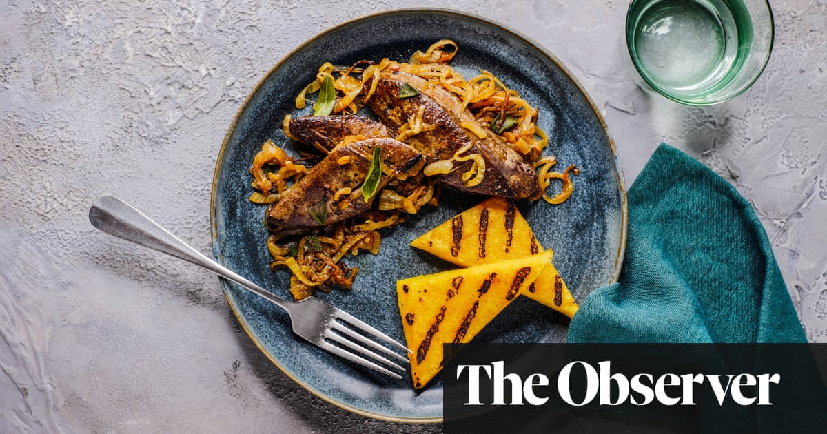 20 best recipes under £10 for four people: part 4 | Food