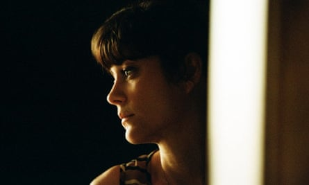 Marion Cotillard in It's Only the End of the World