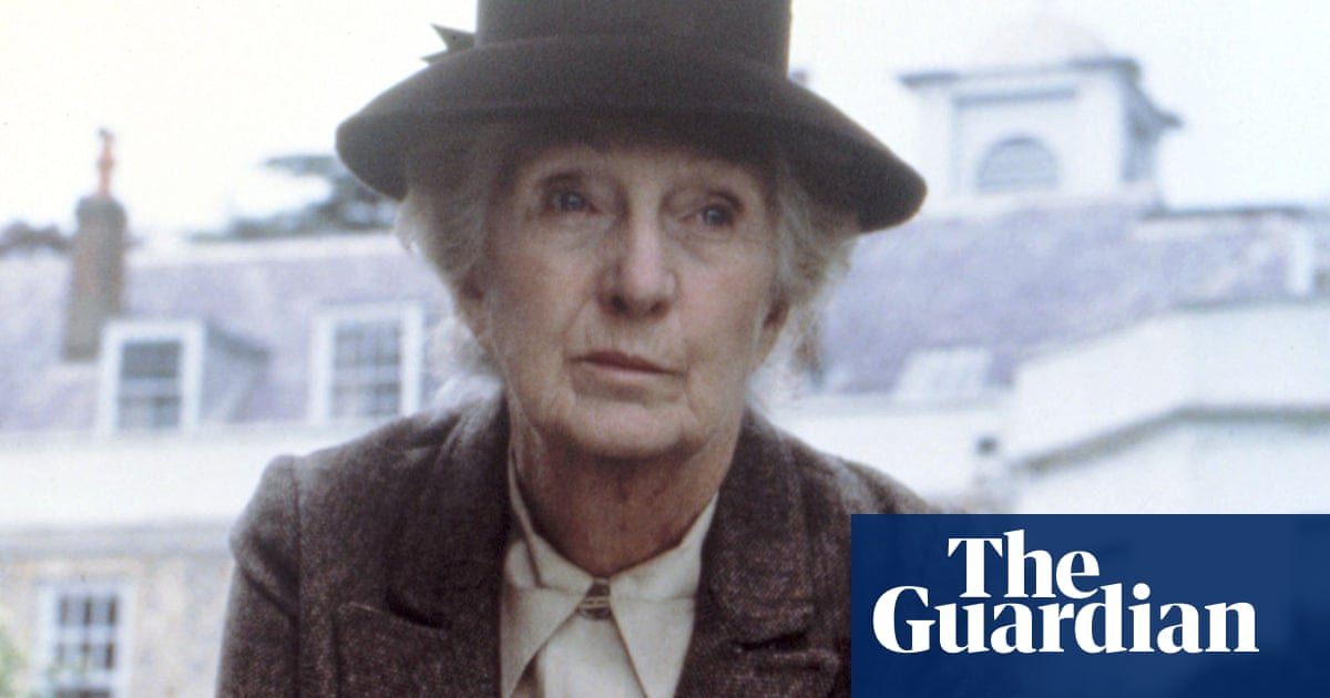 Miss Marple back on the case in stories by Naomi Alderman, Ruth Ware and more