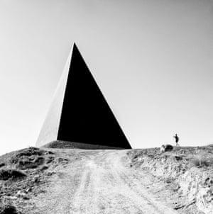 Architecture, Rosaria Sabrina Pantano (Italy), Emotional Geography