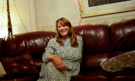 Life after homelessness: 'A kind stranger gave me a bed, a key, new clothes and a job'