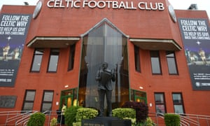 Jim McCafferty has confessed he abused young players at Celtic between 1990 and 1996.