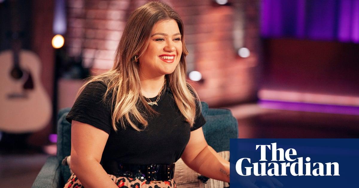 Kelly Clarkson to replace Ellen DeGeneres on US daytime TV