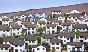 Terrific Uk Property Market In Line For Summer Brexit Relief Rally Download Free Architecture Designs Scobabritishbridgeorg