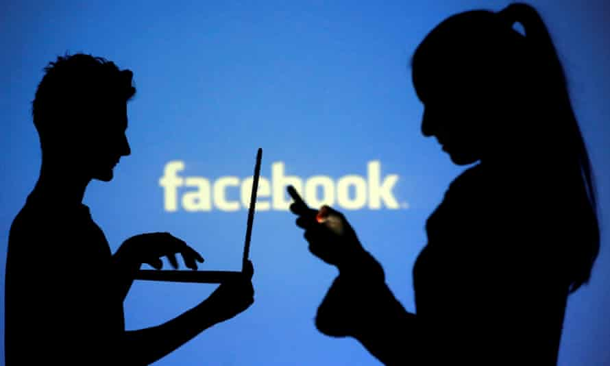 Facebook is facing a complaint under Australia's Racial Discrimination Act accusing it of not doing enough to combat hate speech on its platform