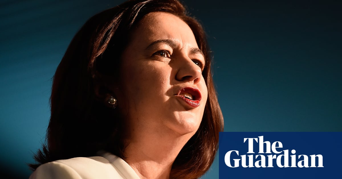 'Fed up': Queensland premier calls for Adani coalmine approvals timeline this week
