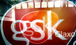 GlaxoSmithKline to lower drug prices in poorer countries