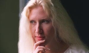 Helen Demidenko