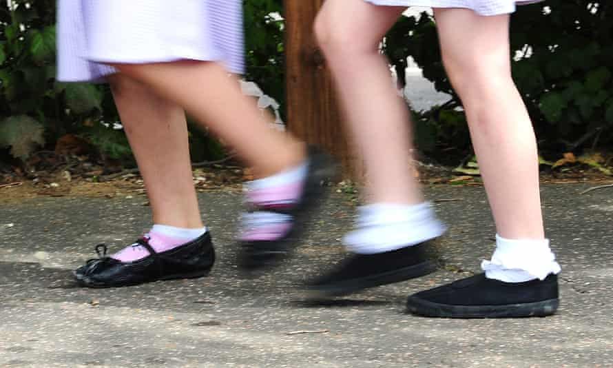 police forces across England and Wales investigated 70,000 cases of child sexual abuse in 2015