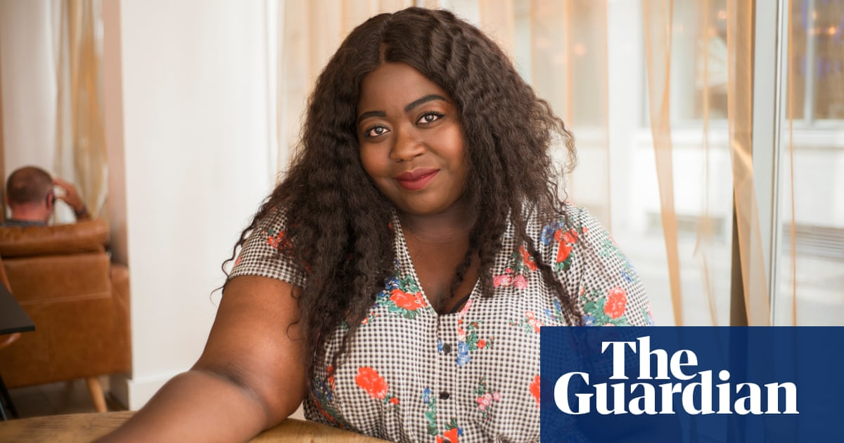 https://www.theguardian.com/lifeandstyle/2018/jul/23/the-rise-of-the-body-neutrality-movement-if-youre-fat-you-dont-have-to-hate-yourself?CMP=Share_iOSApp_Other