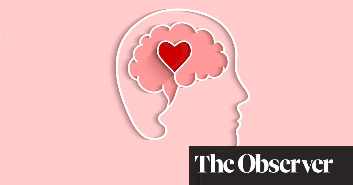 Interoception: the hidden sense that shapes wellbeing