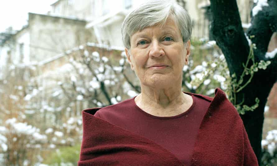 Paula Fox was dexterous at capturing the strength of children's feelings as they confront difficulties.