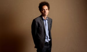 Malcolm Gladwell: Trump's presidency is going to be 'a wild ride'