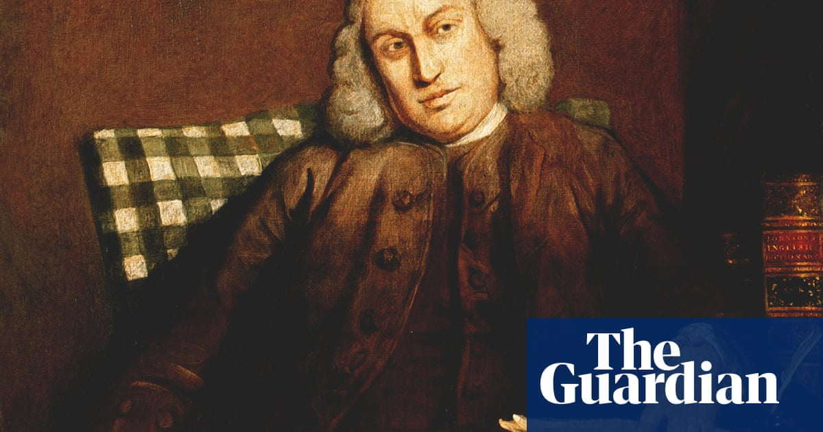 Top 10 dictionaries | Books | The Guardian